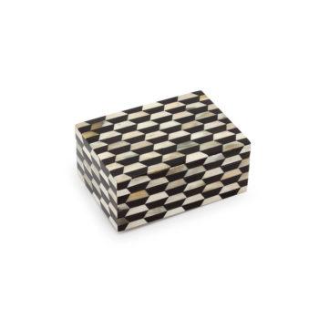 Lycan Box, Small