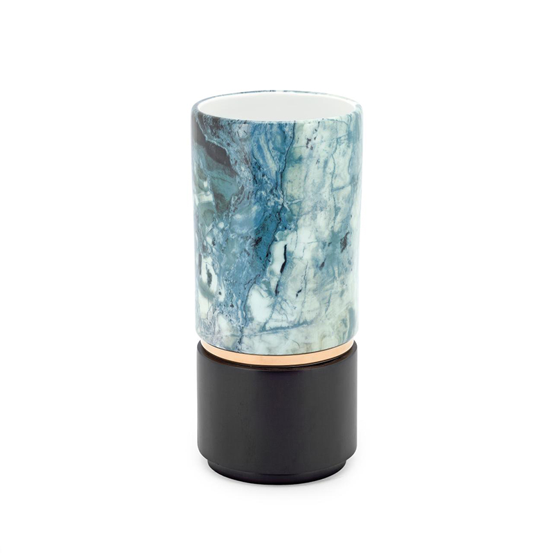 Renka Cylinder, Tall