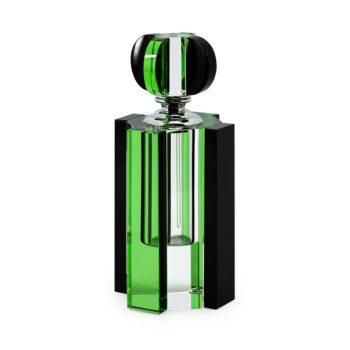 Mila Perfume Bottle, Large