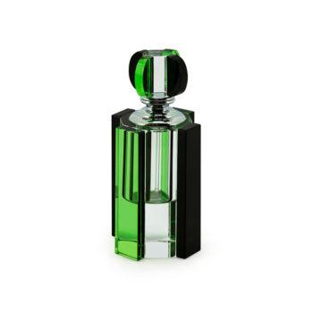 Mila Perfume Bottle, Small