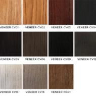 LE-Vernon-Veneer-colours