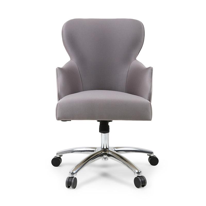 London Essentials Ksenia Desk Chair