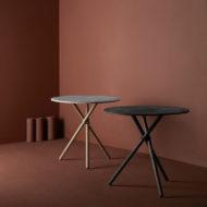LE-Aldric-Table-Both