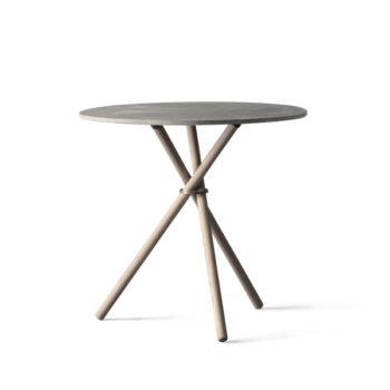 Aldric Café Table
