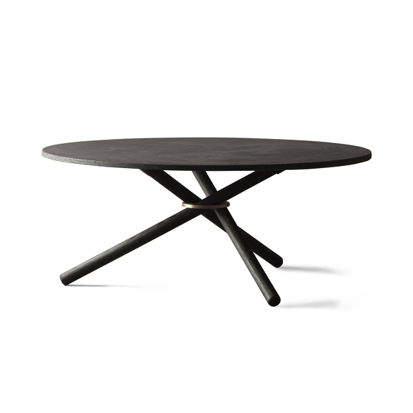 Bertha Coffee Table