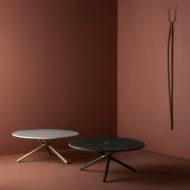 LE-Bertha-Table-Both