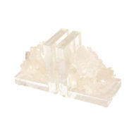 LE-Crystal-Bookends-2