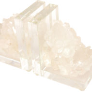 LE-Crystal-Bookends-3