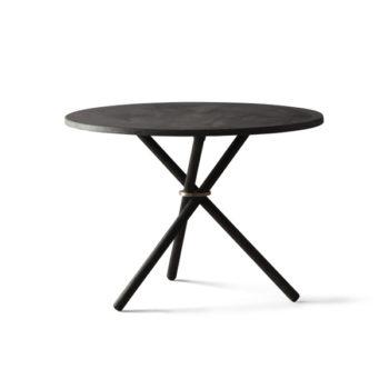 Daphne Coffee Table