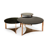 LE-Rogue-Nesting-Tables