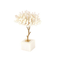 LE-White-Coral-Tree-With-Crystal