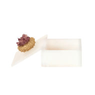 LE-White-Marble-Box-With-Purple-Crystal-2