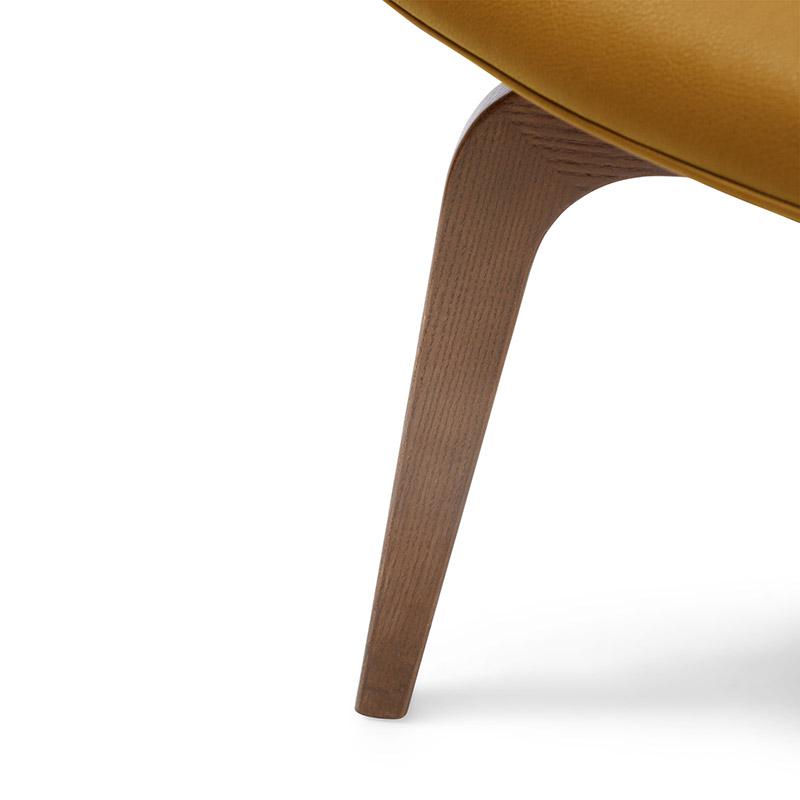 London Essentials Blanchett Chair