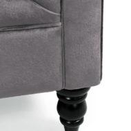 London-Essentials-Brosnan-Sofa-1c