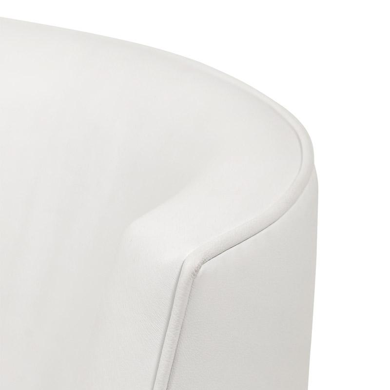 London Essentials Gibson Chair