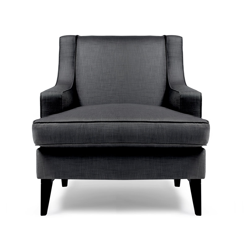 London Essentials Knightley Chair