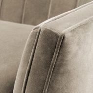 London-Essentials-Lansbury-Sofa-1c