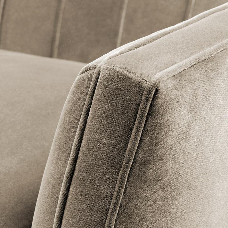 London Essentials Lansbury Sofa