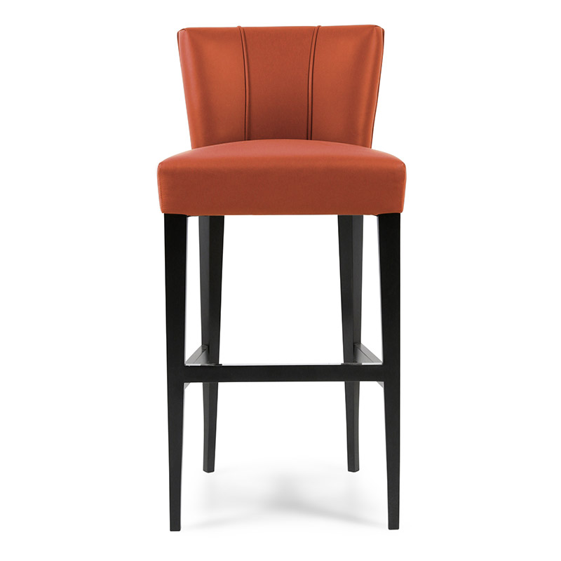 London Essentials Moore Bar Stool