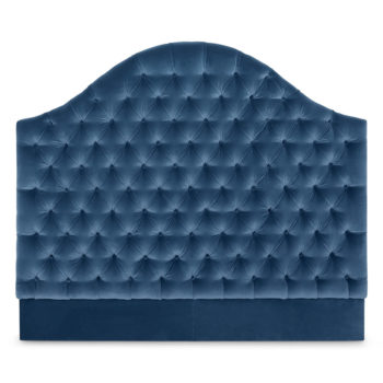 London Essentials Swanson Headboard