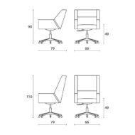 Neeson-Chair