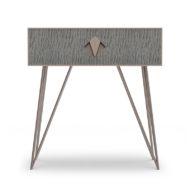LE-Mayfair-Bedside-Table-1
