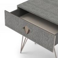 LE-Mayfair-Bedside-Table-3