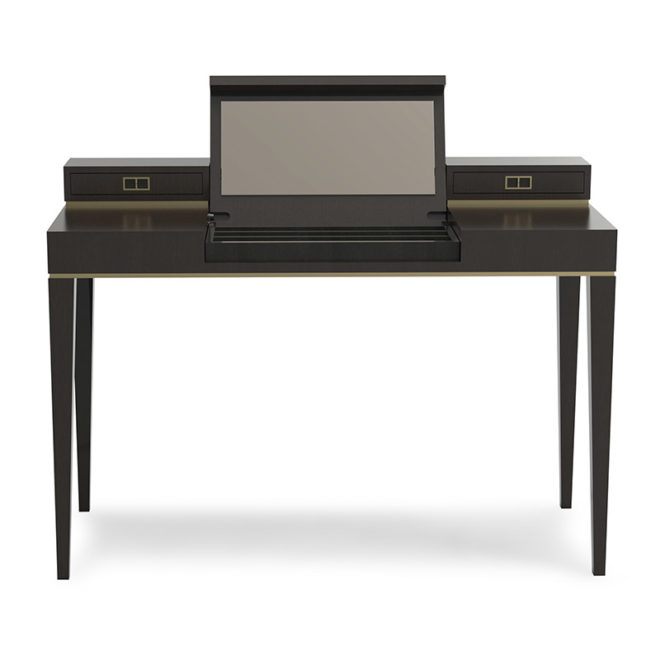 Morgan Dressing Table