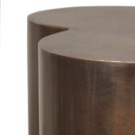 LE-Clover-Side-Table-3