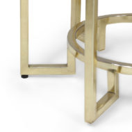 LE-Coje-Table-Brass-2