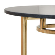 LE-Coje-Table-Brass-3