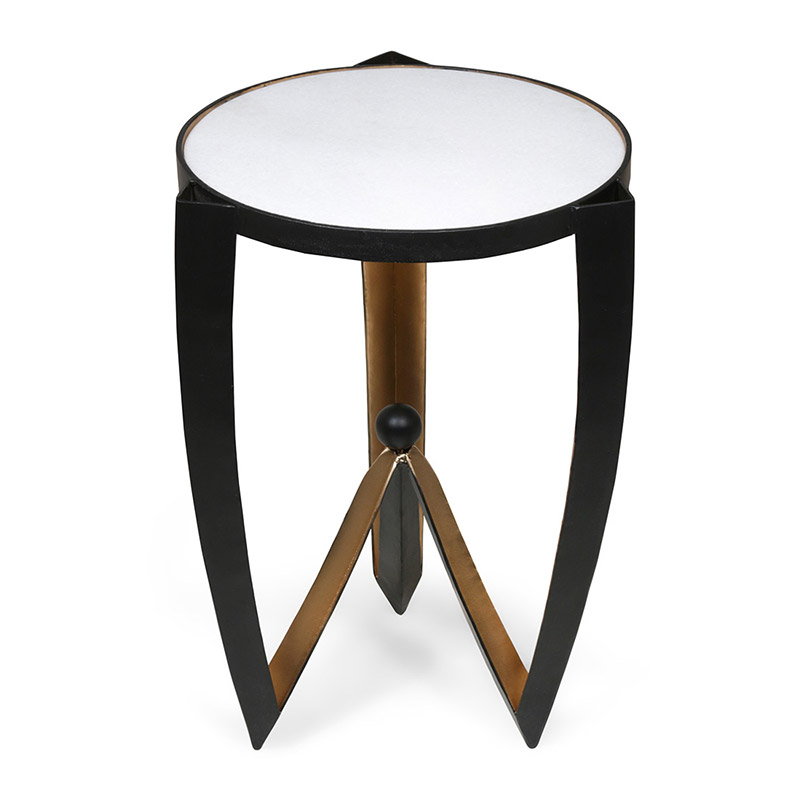 Jester Side Table