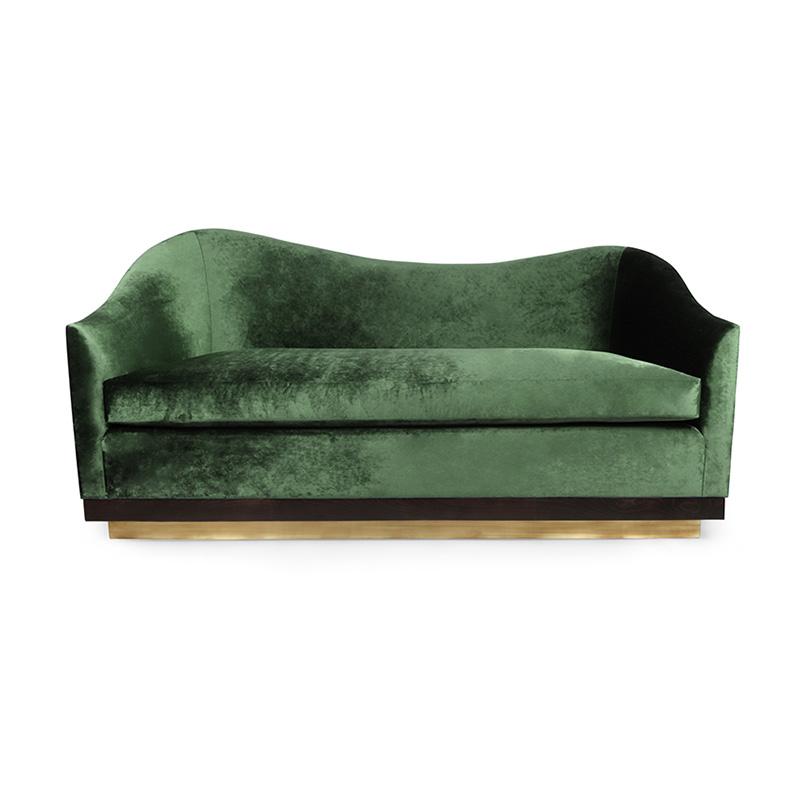 Minelli Sofa