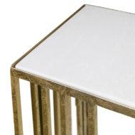 LE-Mitre-Console-Table-3