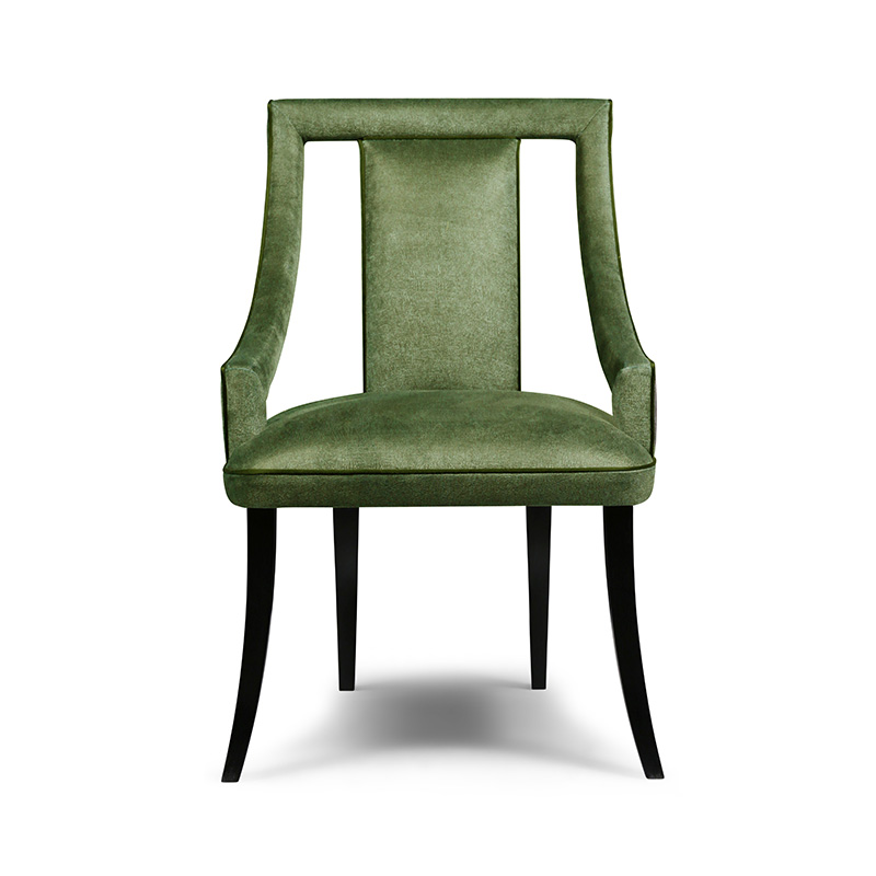 O'Hara Chair