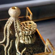 LE-Octopus-Candleholder-Brass-1