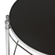 LE-Pivot-SideTable-Mirror-Black-3