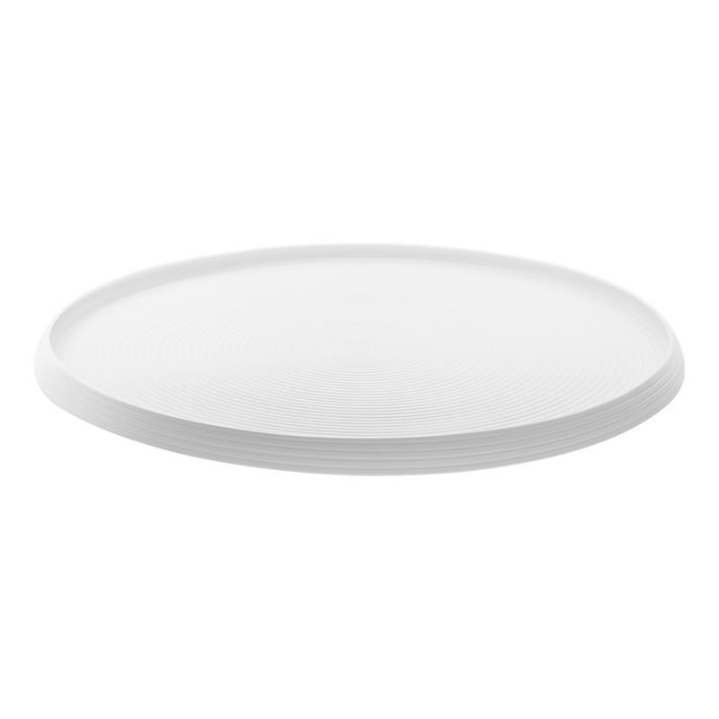Pulse Large Platter