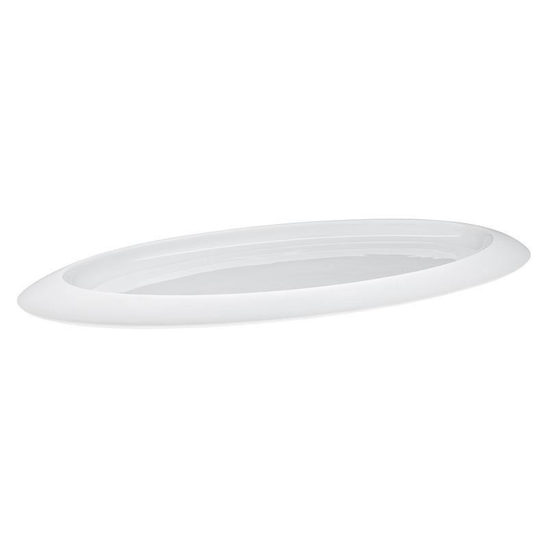 Velvet Oval Platter