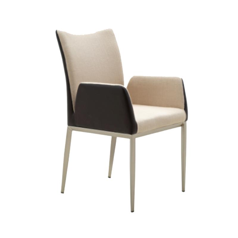 Bespoke Chair, Contrast