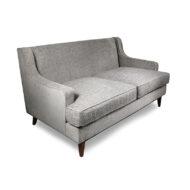 London-Essentials-Knightley-Sofa-Bespoke-2