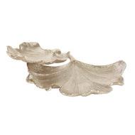LE-Double-Silver-Leaf-Dish-2