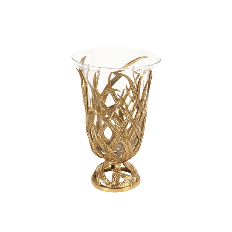 Hays Vase