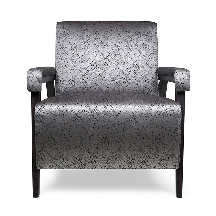 Noel Chair, Weave