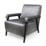 LE-Noel-Chair-8b