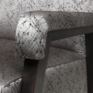 LE-Noel-Chair-8c