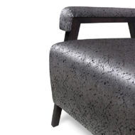 LE-Noel-Chair-8d