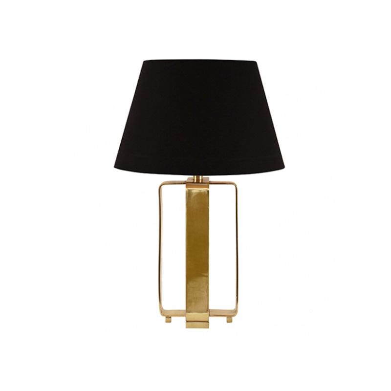 Tessa Lamp
