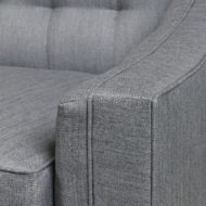 London-Essentials-Bespoke-Armchair-Grey-1