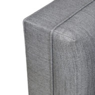 London-Essentials-Bespoke-Armchair-Grey-1c